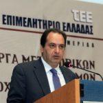 Ε.Ε.Τ.Ε.Μ. Κοζάνης- Γρεβενών: Το συμφέρον του Τ.Ε.Ε πάνω από όλα