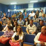 kozan.gr: Πήραν απολυτήριους τίτλους οι εκπαιδευόμενοι, του έτους 2017 – 2018, του σχολείου Δεύτερης Ευκαιρίας (Παράρτημα Πτολεμαΐδας)