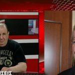 kozan.gr: Γ. Βοσκόπουλος: «Εγώ αν ήμουν Περιφερειάρχης δεν θα είχα παρευρεθεί στην υπογραφή της συμφωνίας των Πρεσπών» (Βίντεο)