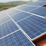 Δημοσιεύτηκε η απόφαση για τα φωτοβολταϊκά έως 1 MW σε γη υψηλής παραγωγικότητας – Δείτε τον πίνακα με τα όρια ανά Περιφερειακή Ενότητα στην Περιφέρεια  Δ. Μακεδονίας