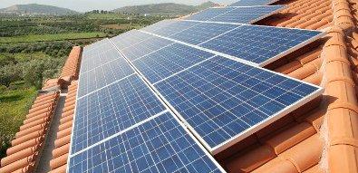 Τις νέες ταρίφες για τα εκτός διαγωνισμών 500άρια φωτοβολταϊκά ετοιμάζει το ΥΠΕΝ – Ποιες είναι οι κρίσιμες προθεσμίες