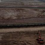 ΔΕΗ: Στα 64,2 εκατ. ευρώ ανήλθαν οι εγγεγραμμένες δαπάνες από την εξορυκτική δραστηριότητα των ορυχείων λιγνίτη