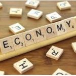 Λευτέρης Ιωαννίδης: «Όσοι συναλλάσσονται με το Δήμο ξέρουν ότι θα πληρωθούν σε πολύ σύντομο χρονικό διάστημα και αυτό οδηγεί σε αύξηση των προμηθευτών και σε μείωση των τιμών»