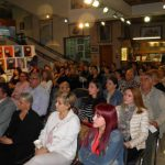 kozan.gr: Κοζάνη: Πραγματοποιήθηκε σήμερα Τετάρτη 27/6, η εκδήλωση του Κέντρου Πρόληψης «Ορίζοντες» με θέμα: «Σχέση του ζευγαριού στο πλαίσιο της οικογένειας» (Βίντεο & Φωτογραφίες)