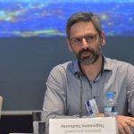 Δήμος Κοζάνης: Προμήθεια ιατροτεχνολογικού εξοπλισμού για την Μονάδα Τεχνικού Νεφρού (ΜΤΝ) του Μαμάτσειου Νοσοκομείου