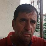 kozan.gr: Η χθεσινή έντονη βροχόπτωση και οι χαμηλές θερμοκρασίες προκάλεσαν ολοκληρωτική καταστροφή στα κεράσια των Πύργων Εορδαίας (Βίντεο)