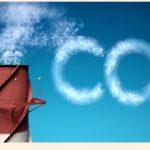 Μηχανισμό αντιστάθμισης κινδύνου για την άνοδο των τιμών ρύπων εγκαθιστά η ΔΕΗ – Mείωση της λιγνιτικής παραγωγής στο β τρίμηνο