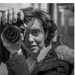 Η Μαρίνα Τσιάνα μιλά για την έκθεση των εφηβικών τμημάτων του φωτογραφικού και εικαστικού εργαστηρίου του δήμου Κοζάνης