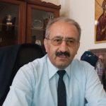 Συγχαρητήρια Δημάρχου Εορδαίας Σάββα Ζαμανίδη σε διακριθέντες αθλητές και μαθητές του Δήμου
