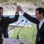 kozan.gr: Χύτρα ειδήσεων: Στον τοπικό ΣΥΡΙΖΑ προετοιμάζουν ανοιχτή πολιτική εκδήλωση, για το Σκοπιανό, στην Κοζάνη