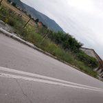 Eπιστολή αναγνώστη στο kozan.gr: Εικόνα εγκατάλειψης σε παιδική χαρά, πεζοδρόμια και γραφείο κοινότητας στον Άγιο Χαράλαμπο Κοζάνης (Φωτογραφίες)
