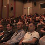 Ενημερωτική εκδήλωση με θέμα τα Ναρκωτικά, πραγματοποιήθηκε, το Σάββατο 23 Ιουνίου, στη Σιάτιστα (Φωτογραφίες)