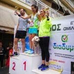 kozan.gr: Με επιτυχία διεξήχθη, το πρωί της Κυριακής 24/6, ο 4ος αγώνας δρόμου Νεάπολης Βοΐου  (Φωτογραφίες & Βίντεο)