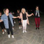 kozan.gr: Διασκέδαση και χορός στον εορτασμό του «Κλήδονα», στην Χαραυγή Κοζάνης (Βίντεο & Φωτογραφίες)