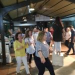 kozan.gr: Ο Λαογραφικός Όμιλος Κοζάνης »Φίλοι της Παράδοσης» πραγματοποίησε το αποχαιρετιστήριο γλέντι της χρονιάς  (Βίντεο)