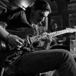 Κοζάνη: Αναβάλλεται η συναυλία του Sakis Dovolis Power Trio