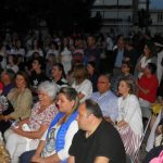 kozan.gr: Mε μια υπέροχη συναυλία ολοκληρώθηκε, το βράδυ της Παρασκευής 22/6, η φετινή σχολική χρονιά για το Δημοτικό Ωδείο Κοζάνης (Φωτογραφίες & Βίντεο)