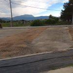 kozan.gr: Ξεκινούν οι εργασίες ασφαλτόστρωσης στο δρόμο της νότιας εισόδου Πτολεμαΐδας (Φωτογραφίες & Βίντεο)