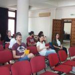 Ξεκίνησαν τα Ομαδικά εργαστήρια πληροφόρησης και συμβουλευτικής για ανέργους στο Δήμο Εορδαίας