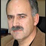 Διευρωπαϊκός Κάθετος Άξονας-Οδικά 'Εργα και Υποδομές στην Δ. Μακεδονία.. και.. ολίγον απολιγνιτοποίηση (Του Γιάννη Στρατάκη Περ.Συμβούλου  Συνδυασμού «ΕΛΠΙΔΑ»)