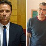 kozan.gr: Χύτρα Ειδήσεων: Ή εγώ ή αυτός!