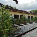 kozan.gr: Η νέα θεατρική ομάδα της Κοζάνης «ΟνειρόDrama» αποκτά το δικό της χώρο στο μηχανοστάσιο του ΟΣΕ Κοζάνης (Φωτογραφίες)