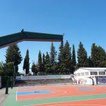 """Επιστολή αναγνώστη στο kozan.gr: Για την """"αναβάθμιση"""" των ανοιχτών γηπέδων του ΔΑΚ Κοζάνης, δεν είναι ούτε καν αναπαλαίωση (Φωτογραφίες)"""
