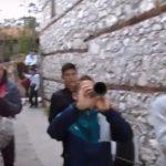 Το σποτάκι των παιδιών της Ε' τάξης του 1ου Δημοτικού Σχολείου Σιάτιστας για τις εκδηλώσεις του καλοκαιριού (Bίντεο)