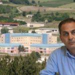Η απάντηση του Διοικητή του Νοσοκομείου Γρεβενών για την αιμοδοσία που ακυρώθηκε