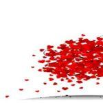 Eυχαριστήριο της  υπηρεσίας αιμοδοσίας του Γ.Ν. Κοζάνης