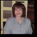 Η Παναγιώτα Ορφανίδου καλεί το συνδυασμό του 2014 σε συνάντηση
