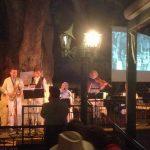 kozan.gr: Βελβεντό: Υπέροχη μουσική βραδιά αφιερωμένη στο παλιό Μετόχι και στον Γιώργο Χατζημανώλη (Φωτογραφίες & Βίντεο)