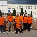 """kozan.gr: H Εορδαία ανταποκρίθηκε στο κάλεσμα των εθελοντικών οργανώσεων να στηρίξουν τους πληγέντες από τις πυρκαγιές στην Αττική – """"Έφυγαν"""", σήμερα Κυριακή 29/7, για τον προορισμό τους, τα είδη πρώτης ανάγκης που συγκεντρώθηκαν (Βίντεο)"""