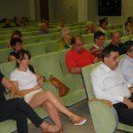 kozan.gr: Κοζάνη: Πραγματοποιήθηκε η 1η ανοιχτή ενημερωτική συνάντηση του Δήμου Κοζάνης και του Εμπορικού Συλλόγου για τα Ανοιχτά Κέντρα Εμπορίου (Open mall) (Βίντεο & Φωτογραφίες)
