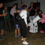 Kozan.gr: Koζάνη: Παρατήρησαν, με τον Αστρονομικό Σύλλογο Δ. Μακεδονίας, την ολική έκλειψη σελήνης (Φωτογραφίες)