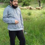 kozan.gr: Eξαφανίστηκε 40 ετών άνδρας από την Καρυδίτσα Κοζάνης – Αγωνία από τους συγγενείς του και έκκληση σε όποιον γνωρίζει κάτι ή τυγχάνει να τον έχει δει
