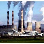 ΣΥΡΙΖΑ: Ερωτήματα για τη μη συμβατότητα του master plan με τις ευρωπαϊκές εξελίξεις στο φυσικό αέριο
