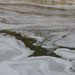 Σύλλογος Προστασίας Βεγορίτιδας: Μολυσμένη η Βεγορίτιδα – Μολυσμένη η ενημέρωση