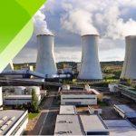 Κοινή προσφορά Seven Energy και ΓΕΚ ΤΕΡΝΑ για τις λιγνιτικές μονάδες της ΔΕΗ