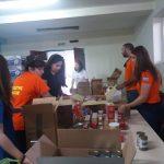 kozan.gr: Ξεκίνησε η συγκέντρωση ειδών πρώτης ανάγκης στο Κολυμβητήριο της Πτολεμαΐδας – Τι λένε οι εθελοντές διοργανωτές της δράσης (Φωτογραφίες & Βίντεο)