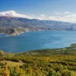 Κοινοβουλευτικη παρέμβαση του ΚΚΕ για τη μόλυνση της λίμνης Βεγοριτιδας και η απάντηση του Υπουργείου Εσωτερικών για την Μόλυνση και ρύπανση της λίμνης Βεγορίτιδας