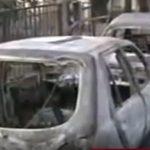 """kozan.gr: Πυροσβέστης από την Κοζάνη σε δημοσιογράφο του ΑΝΤ1: """"35 χρόνια, δεν έχω συναντήσει τέτοιο πράγμα ποτέ"""" (Βίντεο)"""