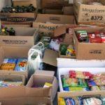 Πρωτοβουλία της Π.Ε. Γρεβενών για συγκέντρωση βοήθειας για τους πυρόπληκτους της Αττικής