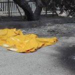 Στους 74 οι νεκροί από τις πυρκαγιές στην Αττική