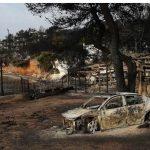 kozan.gr: Δήμοι της περιοχής & Περιφέρεια Δ. Μακεδονίας να αναλάβουν, ΑΜΕΣΑ, πρωτοβουλία για τη συγκέντρωση ειδών πρώτης ανάγκης για τους πληγέντες από τις καταστροφικές πυρκαγιές στην Αττική