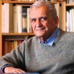 Τον Νοέμβριο το 3ο Συμπόσιο Λογοτεχνίας στην Κοζάνη – Τιμώμενο πρόσωπο ο ποιητής Τίτος Πατρίκιος
