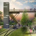 kozan.gr: Πώς θα είναι ο χώρος του Σιδηροδρομικού Σταθμού Κοζάνης, μετά από κάποια χρόνια – Εγκρίθηκε, από το δημοτικό συμβούλιο Κοζάνης, το  πρακτικό της Κριτικής Επιτροπής του Πανελλήνιου Αρχιτεκτονικού Διαγωνισμού Ιδεών για την «Ανάπλαση περιοχής Σταθμού ΟΣΕ Κοζάνης» κι απονομής βραβείων και επαίνων – Δείτε φωτογραφίες από το 1ο βραβείο (Βίντεο)