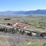 Ενημέρωση για τις προγραμματισμένες εκδηλώσεις της Εφορείας Αρχαιοτήτων Κοζάνης, για το διάστημα 31 Ιουλίου – 31 Οκτωβρίου