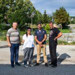 Περιφέρεια Δυτικής Μακεδονίας: Ο θαμμένος θησαυρός της Κιβωτού Γρεβενών
