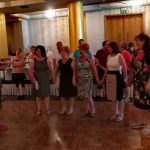 Συμμετοχή του Συλλόγου Μεταξιωτών Κοζάνης στο πρόγραμμα Kozani-Grevena Project 18-28 Ιουλίου 2018